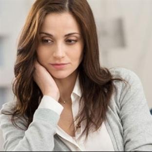 Sağlığı Bozan İlişkiler İçin 5 İşaret