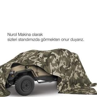 Türkiye, Yepyeni Yerli Araçları Bekliyor