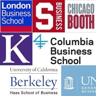 Amerika'daki MBA Programları Hakkında Bilgiler