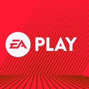 EA Play Kapsamında Hangi Oyunlar Tanıtıldı?