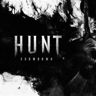 Hunt Showdown Oyunu için İlk Tanıtım