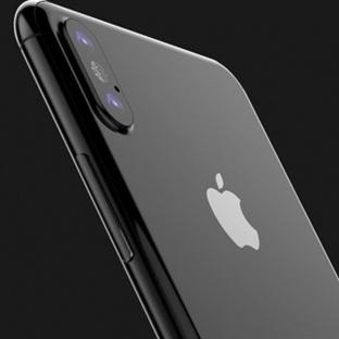 iPhone 8 Özellikleri