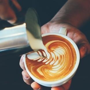 Kahve Hakkında Bilinmeyen 8 Faydalı Bilgi