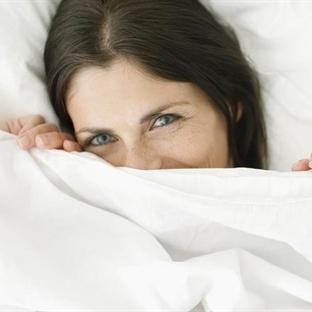 İşte Erkekleri Yataktan Kaçıran Nedenler!