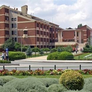 Anadolu Üniversitesi Bilgisayar Mühendisliği