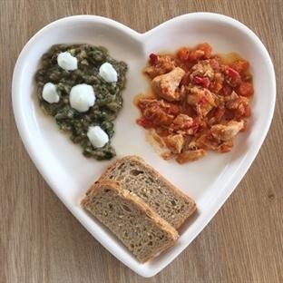 Diyet Kapımda Ankara ile Zayıflama Deneyimim