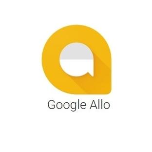 Google Allo Web Uygulaması Yayınlanacak