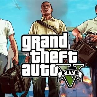 GTA V Liberty City Modu Bekleyenlere Kötü Haber