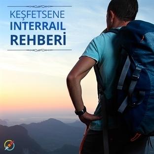 Interrail İçin Vize İpuçları