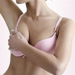 Kadınlarda Meme Erkeklerde Akciğer Kanseri Artıyor