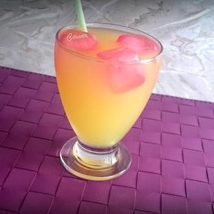 Klasik Limonata