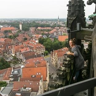 Münster erleben – in zwei Tagen