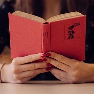 Sevmediğimiz Kitapları Okumak İçin 5 Neden