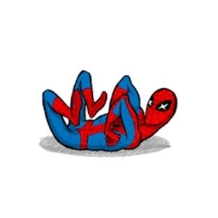 Spider-Man: Homecoming Nasıl Film ?