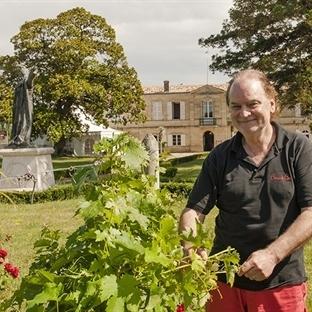 <span>Wein & Welterbe: auf</span><br /><span>den Spuren von</span><br /><span>Vauban</span><br />