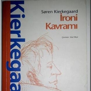 Aforizmalar 2 - Soren Kierkegaard