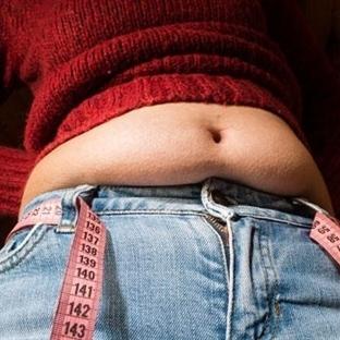 Antibiyotikler obeziteye neden oluyor