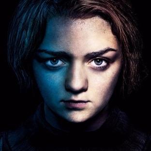 Aryanın Valyrian hançeri sanıldığından daha önemli