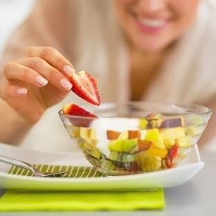 Bayram Tatilini Sağlıklı Geçirmek İçin İpuçları