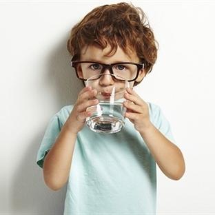 Böbrek Sağlığı Çocukluktan Başlar