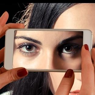 Cep Telefonu İle Tanıtım Filmi Çekilir Mi?