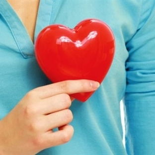 Damar sağlığını korumanın püf noktaları