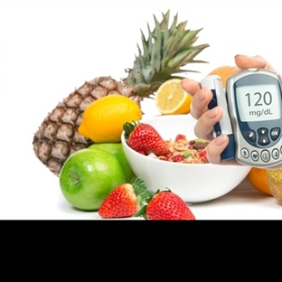Dr. Can Karatay Diyabet Diyeti