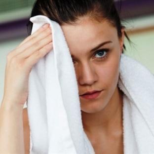 Egzersiz bağımlılığına dikkat!