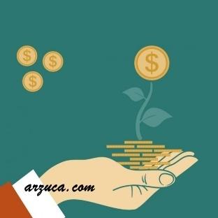 Ev Hanımlarına Evden Para Kazanma Tavsiyeleri