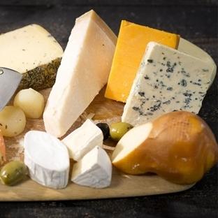 Evde Peynir Nasıl Yapılır?