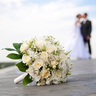 Evlilik Yolunda Dikkat Edilmesi Gerekenler