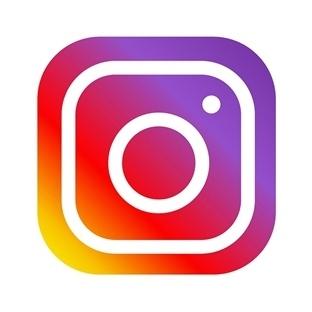 Instagram'da daha az veri kullanımı