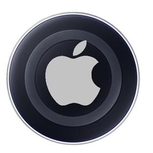 iPhone 8'e Kablosuz Şarj Desteği Gelecek mi?