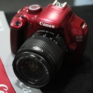 İkinci El Fotoğraf Makinesi Nasıl Alınır ?