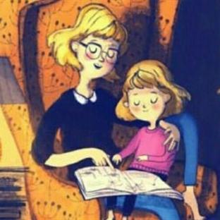 Kitaba Çocuk Sevdirmek