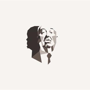 Sir Ünvanlı Usta Yönetmen Alfred Hitchcock