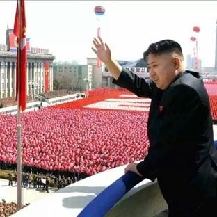 Kuzey Kore : Ülke Profili ve Kısa Tarih Serisi