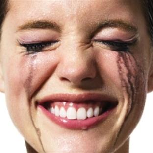 Makyajınızın Akmaması için 6 İpuçu