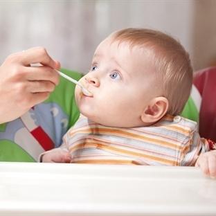 Mama Seçiminde Dikkat Etmeniz Gereken Şeyler