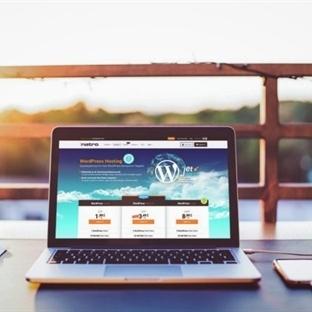 Natro WordPress Hosting İnceleme