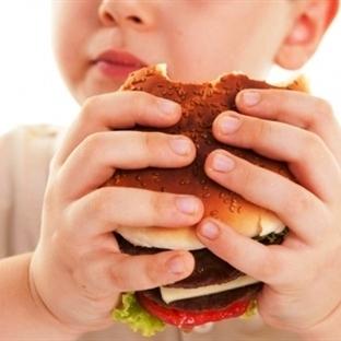 Obeziteye karşı altın kurallar!