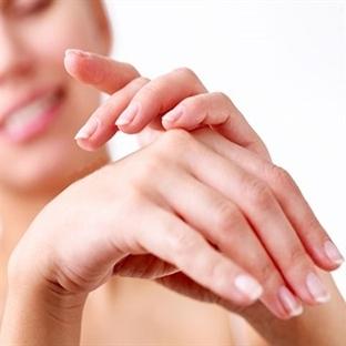 Parmak Çıtlatmanın Zararları