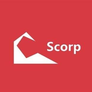 Scorp Hesabı Nasıl Silinir ?