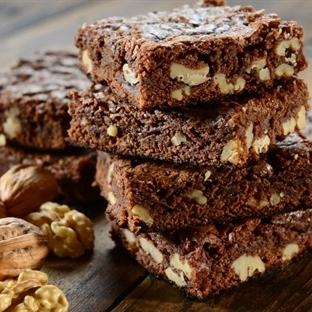 Şeker yerine kullanılabilecek 5 sağlıklı besin