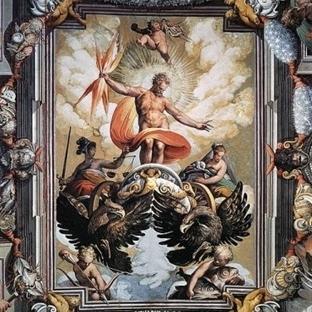 Tanrılar Tanrısı Zeus ve Çapkınlıklarının Kurbanı