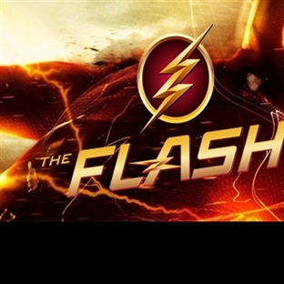 The Flash 4. Sezon Ne Zaman Başlayacak?
