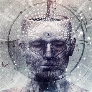 Üçüncü Gözümüzün Olduğunu Biliyor muydunuz?