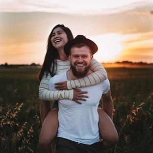 Uzun ve Mutlu Bir İlişkinin Sırları