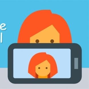 Wi-Fi Direct ile Fotoğraf Nasıl Paylaşılır ?
