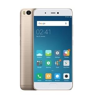 Xiaomi mi 5S Türkiyeye Çıktı Mı?